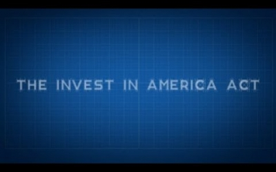 Schakowsky, Colleagues, Advocates Highlight INVEST In America Act Auto Safety Provisions