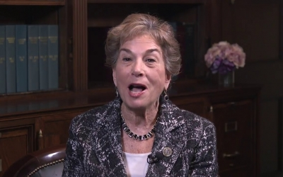 Schakowsky celebrates Black History Month 2018